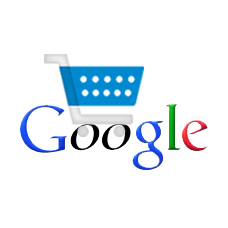 MijoShop Google Analytics Ecommerce Tracker