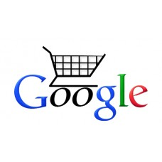 JB Virtuemart Google